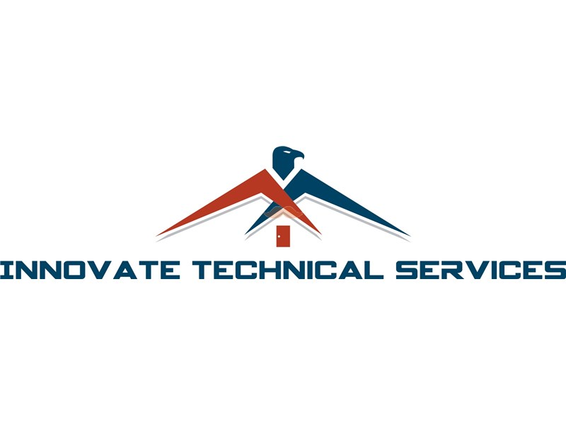 Innovate Technical Services logo