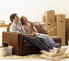 Movers in Dubai and Abu Dhabi