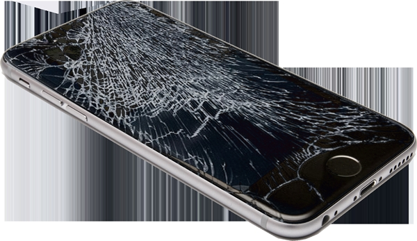 iPhone and iPad repairs in Dubai and Abu Dhabi