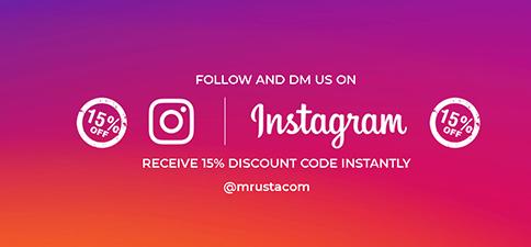 Instagram_Campaign