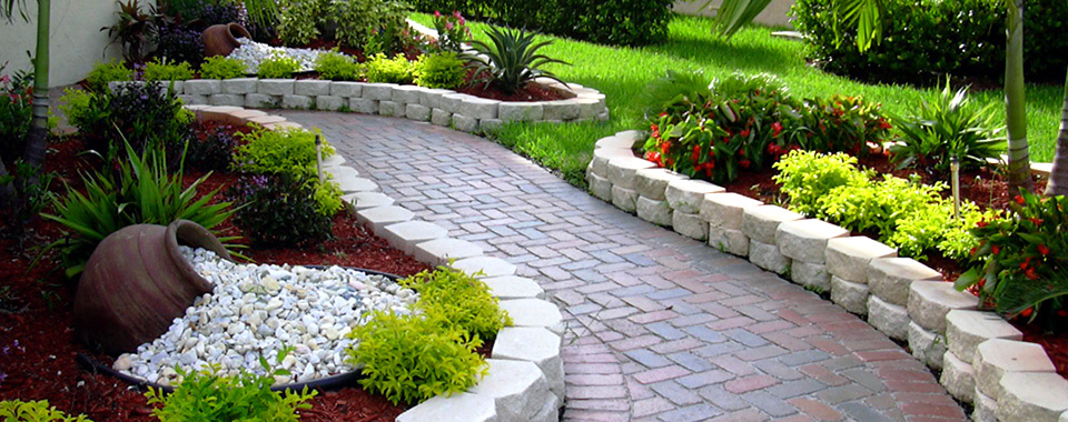 amazing landscaping ideas to improve maintain your yard