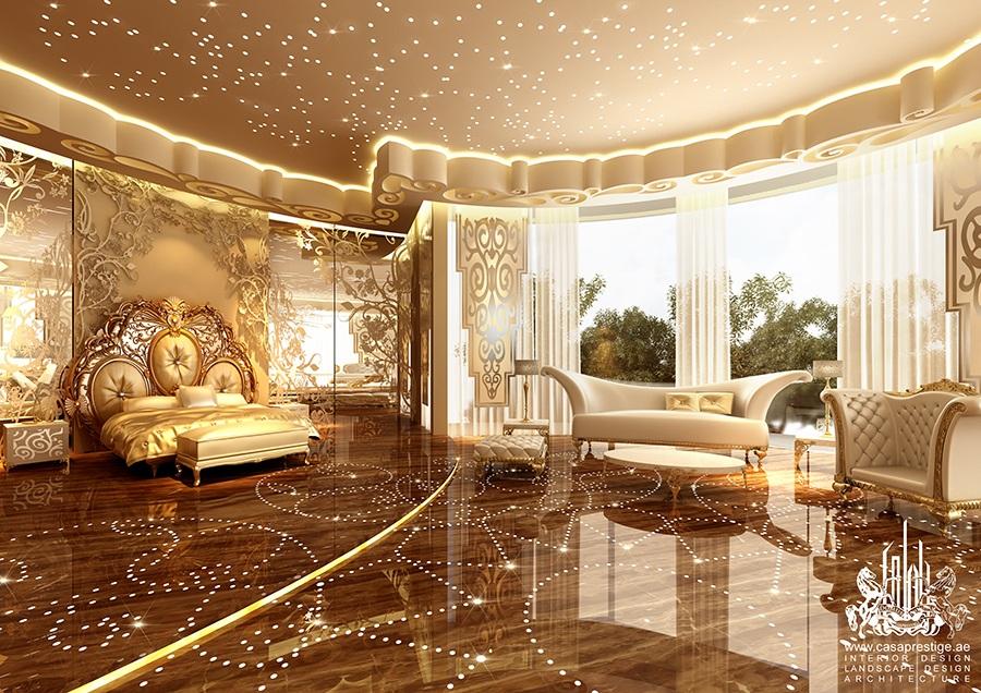 Casaprestige interior designer casaprestige interior for Interior design consultants in uae